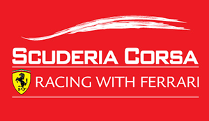 Logo_Tudor
